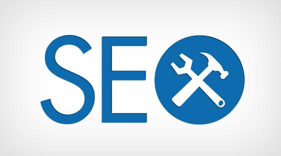 SEO er med i de flestes online strategi