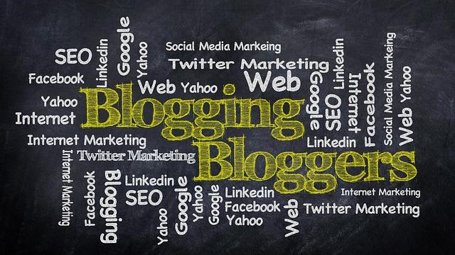 Lav en blog og skab ambassadører til din webshop
