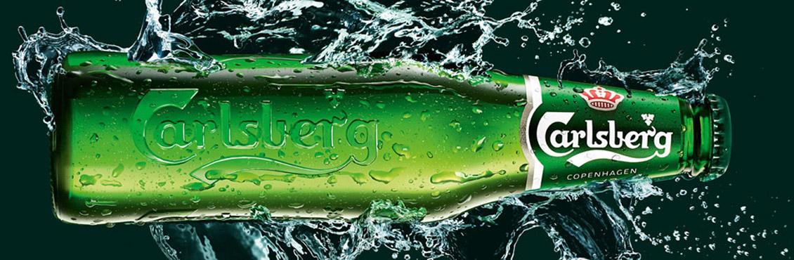 Carlsberg-oel-2